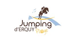 Jumping d